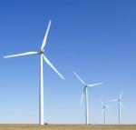 Sprachen & Seminare - Fit for Wind